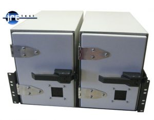 JRE0814-2R