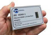 HDMI-1-hand