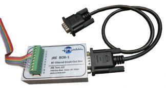 BOB-Cables