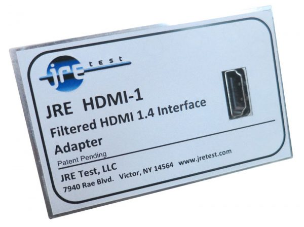 HDMI-1-front
