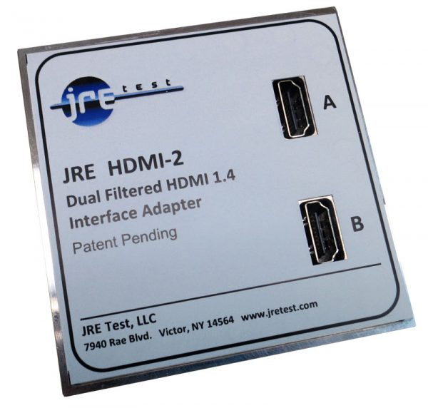 HDMI-2-front