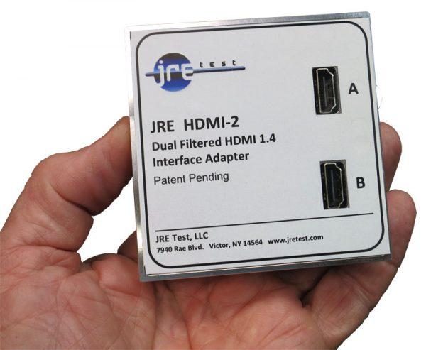 HDMI-2-hand