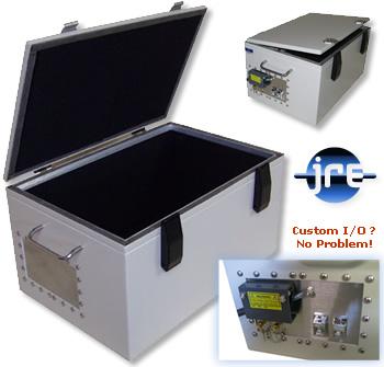JRE1812-RF-Shielded-test-enclosure