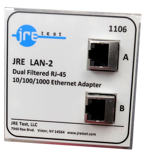 LAN-2