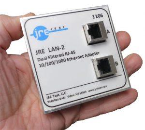 LAN-2hand