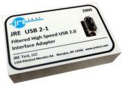 USB-2-1_350