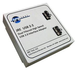 USB2-2_600