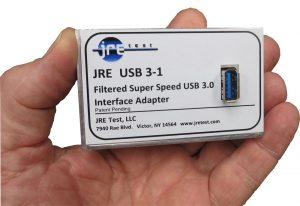 USB3-1-hand