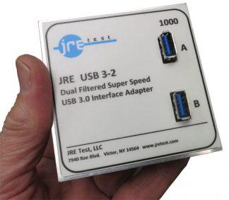 USB3-2-hand