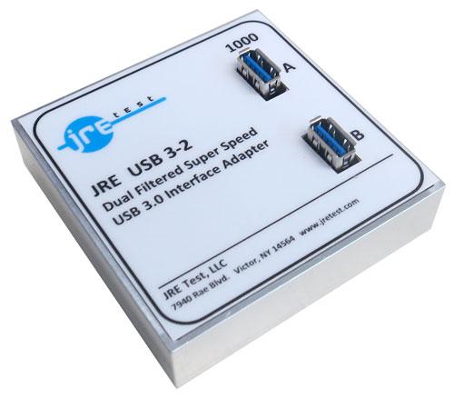 USB3-2